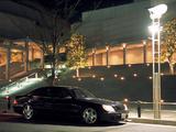 Photos of WALD Mercedes-Benz S-Klasse (W220) 1998–2002