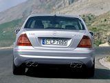 Photos of Mercedes-Benz S 65 AMG (W220) 2004–05