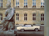 Pictures of Mercedes-Benz 280 SE Coupe (W111) 1967–71