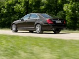 Pictures of Mercedes-Benz S 63 AMG (W221) 2010–13
