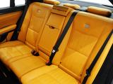 Pictures of Brabus S V12 R Biturbo 800 (W221) 2010–13