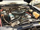 Mercedes-Benz 280 SE 3.5 Coupe US-spec (W111) 1969–71 wallpapers