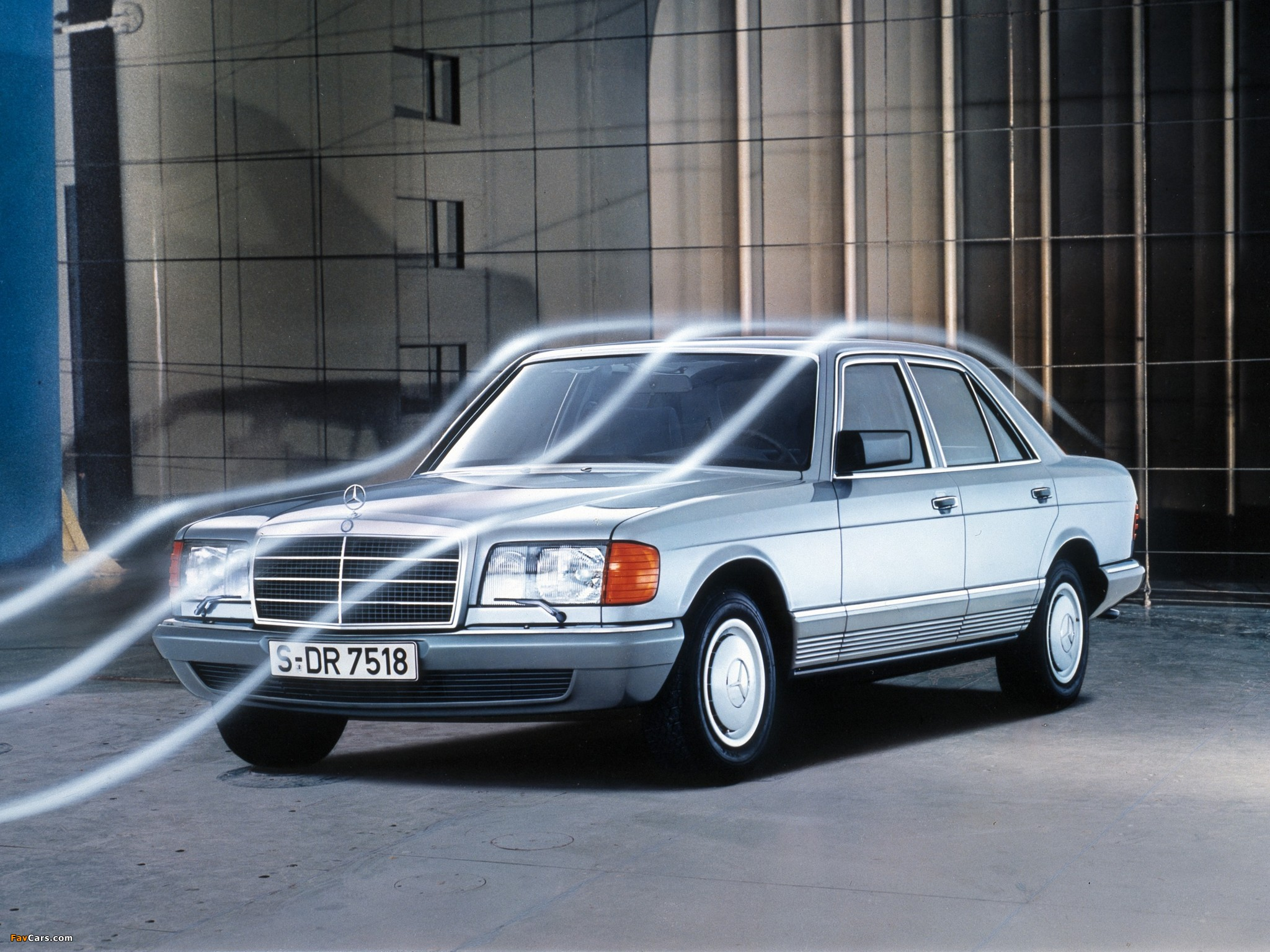 211816 Mercedes W123 Tuning Silnika also Watch as well Brabus Mercedes Benz 560 Sel 6 0 W126 Pictures 269038 likewise Mercedes 300 Se W 126 1164385 in addition LZ8316Z82K665A51. on benz w126