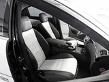 CFC Mercedes-Benz S 65 AMG (W221) 2012–13 wallpapers