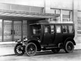Images of Mercedes Simplex 60 HP 1903–09