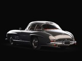 Images of Mercedes-Benz 300 SL (W198) 1954–57