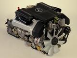 Images of Mercedes-Benz 500 SL (R129) 1990–93