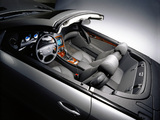 Images of Mercedes-Benz SL 500 (R230) 2005–08