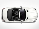 Images of Mercedes-Benz SL 63 AMG (R231) 2012