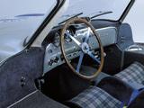 Mercedes-Benz 300 SL (W194) 1952–53 images