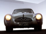 Mercedes-Benz 300 SL (W194) 1952–53 wallpapers