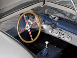 Mercedes-Benz 300 SL Transaxle Prototype (W194) 1953 pictures