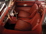 Mercedes-Benz 300 SL (W198) 1954–57 images