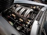 Mercedes-Benz 300 SL US-spec (R198) 1957–63 images