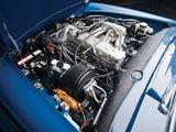 Mercedes-Benz 280 SL US-spec (W113) 1967–71 photos