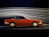Mercedes-Benz 300 SL (R129) 1990–93 images