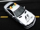 Mercedes-Benz SL 63 AMG F1 Safety Car (R230) 2008–09 photos