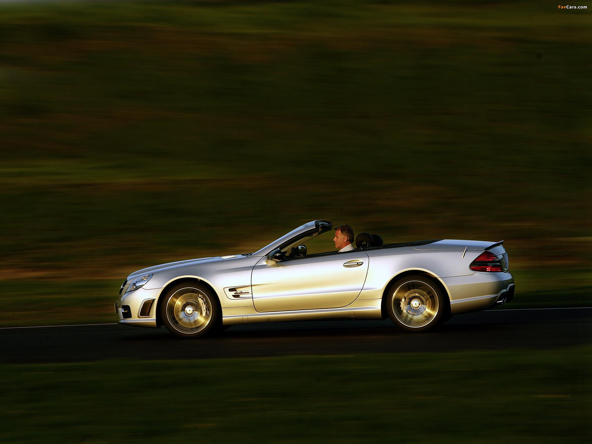 Mercedes benz sl 63 amg r230 2008 11 photos 2048x1536 for Mercedes benz sl 63 amg