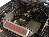 Brabus 800 Roadster (R231) 2013 wallpapers