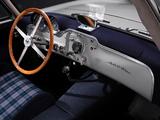 Photos of Mercedes-Benz 300 SL (W194) 1952–53