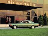 Photos of Mercedes-Benz SL-Klasse (C107) 1972–81