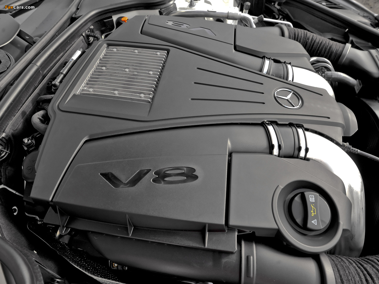 Photos of Mercedes-Benz SL 550 AMG Sports Package (R231) 2012 (1280 x 960)