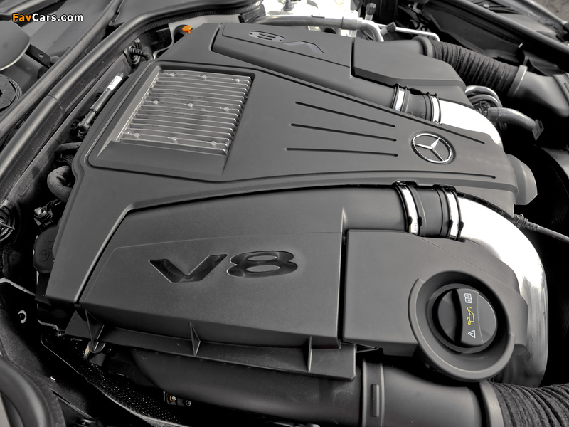 Photos of Mercedes-Benz SL 550 AMG Sports Package (R231) 2012 (800 x 600)