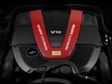 Pictures of Brabus S V12 S Biturbo Roadster (R230) 2006–08