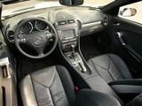 Images of Mercedes-Benz SLK 280 US-spec (R171) 2005–07
