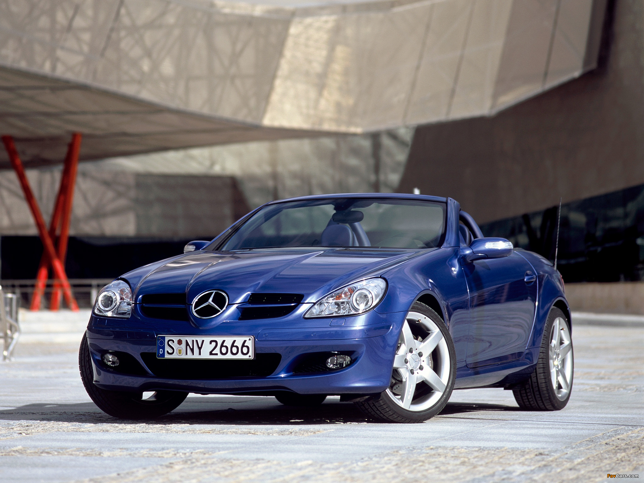 slk slkclass class reviews benz roadster engine and cars rating trend motor mercedes