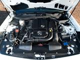 Mercedes-Benz SLK 250 AMG Sports Package UK-spec (R172) 2012 images