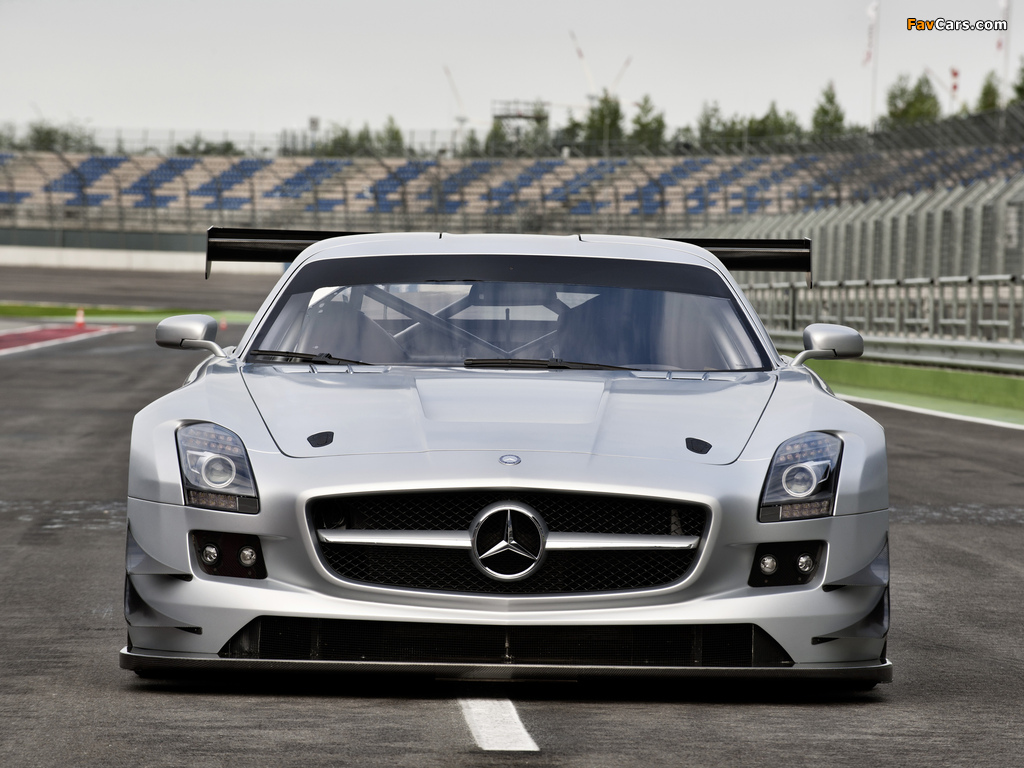 mercedes benz sls amg video with Mercedes Benz Sls 63 Amg Gt3 C197 2010 Images 272443 1024x768 on Wallpaper ac also Wallpaper 02 besides Pagani Zonda R 2 also Mercedes Benz SLS AMG GT3 likewise Wallpaper 40.