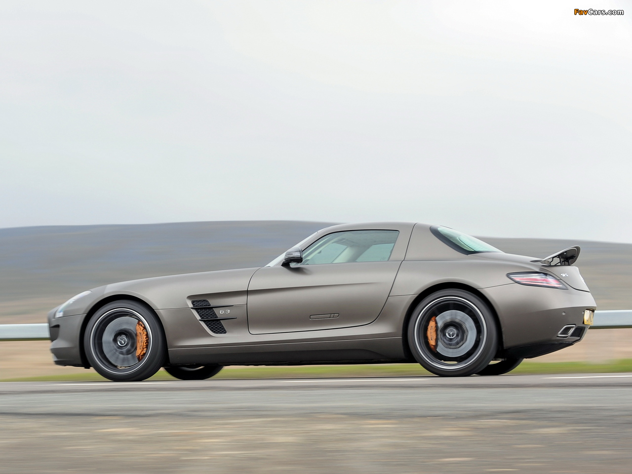 mercedes benz sls amg video download with Mercedes Benz Sls 63 Amg Gt Uk Spec C197 2012 Photos 272365 1280x960 on Most Viewed furthermore Mercedes Background 23531 in addition 593 2013 Mercedes Benz Sls Amg Gt 11 furthermore 1030519 besides Burj Al Arab Wallpapers.