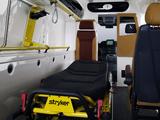 Images of Tamlans Mercedes-Benz Sprinter Ambulance (W906) 2006