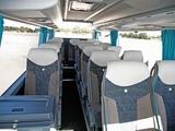 Mercedes-Benz Sprinter Travel 65 (W906) 2006 images