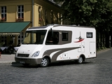 FR-Mobil Mercedes-Benz Sprinter (W906) 2007 pictures