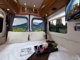 Leisure Travel Vans Free Spirit (W906) 2011 images