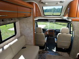 Winnebago View Profile (W906) 2011 photos