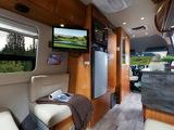 Leisure Travel Vans Free Spirit (W906) 2011 photos