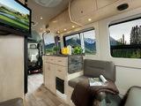 Leisure Travel Vans Free Spirit (W906) 2011 pictures