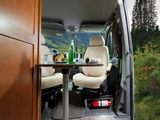 Leisure Travel Vans Free Spirit (W906) 2011 wallpapers