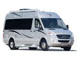 Pictures of Leisure Travel Vans Free Spirit (W906) 2011