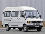 Images of Mercedes-Benz T1 208D 1989–95
