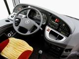 Mercedes-Benz Tourino (O510) 2006 wallpapers