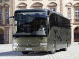 Mercedes-Benz Tourismo (O350) 2006 images