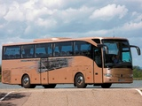 Pictures of Mercedes-Benz Tourismo (O350) 2006