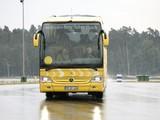 Images of Mercedes-Benz Travego L (O580) 2006–08