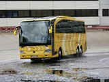 Pictures of Mercedes-Benz Travego L (O580) 2006–08