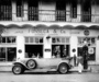 Images of Mercedes Typ 15/70/100 HP to 24/100/140 HP 1924–29