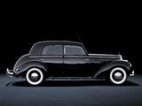 Mercedes-Benz 220 (W187) 1951–55 wallpapers